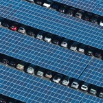 Sun Edison Solar Schools