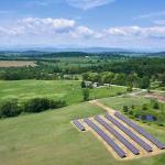 vermont community solar