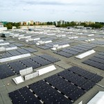 General electric ge solar energy news