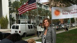 Floridians-for-Solar-Choice