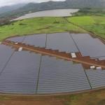 solar storage ppa