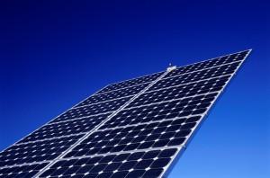 Trends In South Australian Solar Industry 2017