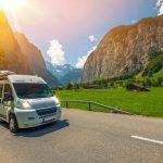 Fan-Tastic Beats Maxxair in Solar RV Van Roof Vent Review